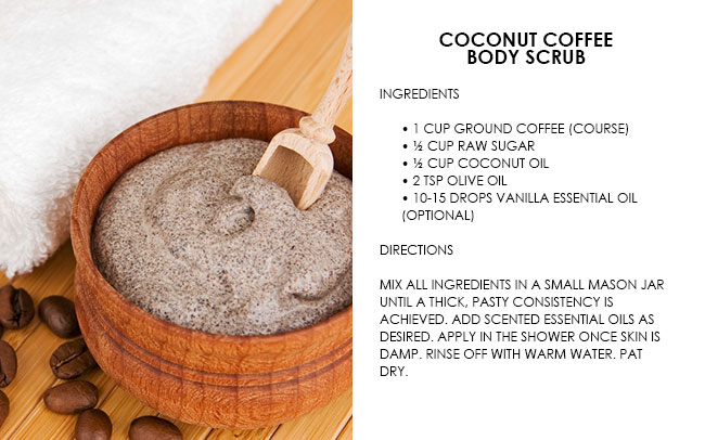 Coconut-Coffee-Body-Scrub-Recipe-Template