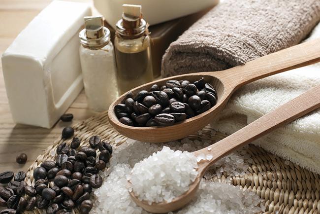 Coffee-Body-Scrub-Recipes-Header-shutterstock_122479090