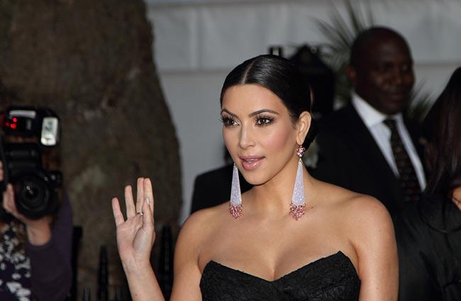Kim-Kardashian-West-Super-Bowl-2015-Commercial-shutterstock_83524972