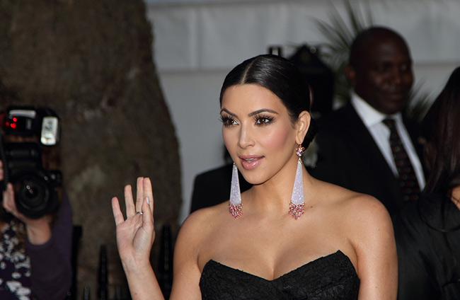 Kim-Kardashian-West-Super-Bowl-2015-Commercial-shutterstock_83524972