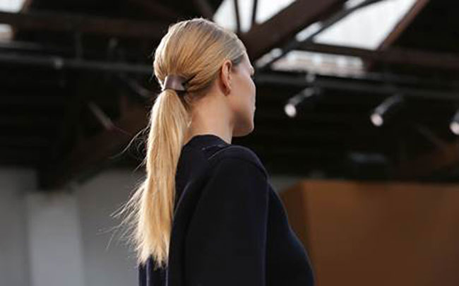 NYFW-Hair-Tutorial-by-Phyto