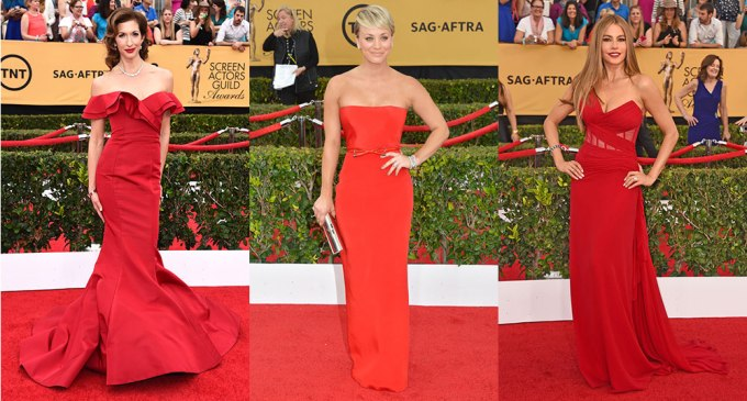 Red-Looks-Red-Carpet-2015-Part-2