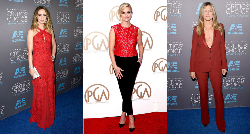 Red-Looks-Red-Carpet-2015