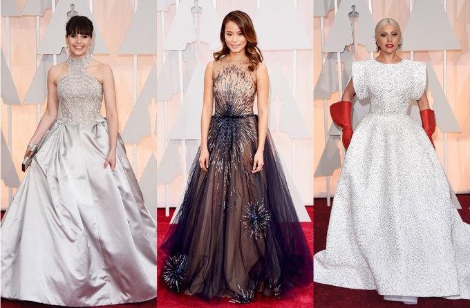 Women-2015-Red-Carpet-Academy-Awards-1