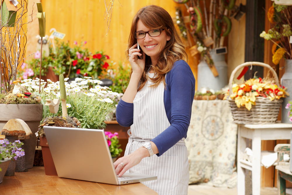 6 Things to Know When Starting a Business | Loren's World