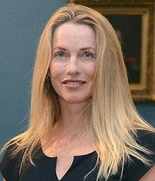 5 of the Richest Women in the World | Loren's World