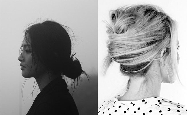 9 Upcoming Hair Trends for Fall 2015   Loren's World