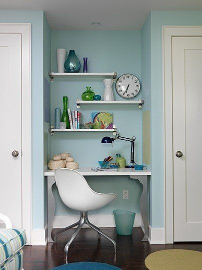 ordinary good office colors 3 home office. 8 Powerful Colors To Paint Your Home Office Ordinary Good 3