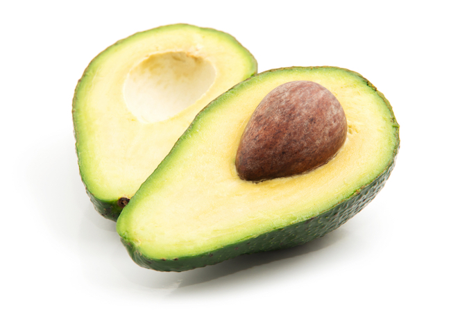 natural, natural ways to moisturize, 6 Natural Ways to Moisturize, soft skin, moisturize, avocado