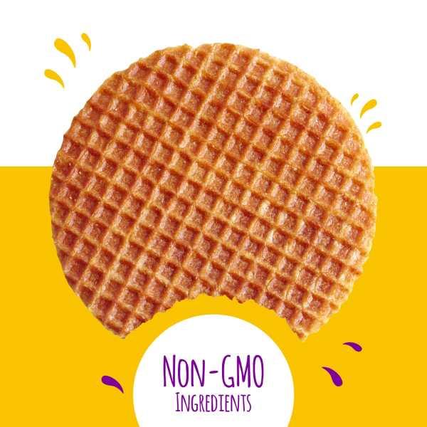 4-vanilla-non-gmo-stroopwafel-www Lorentanuts Com Stroopwafel