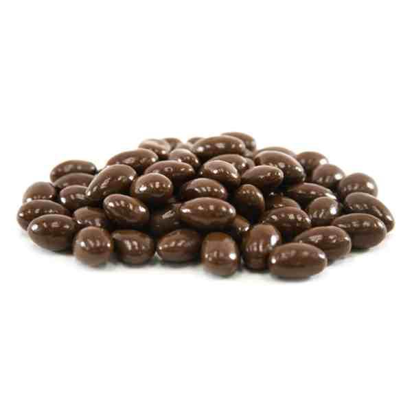 Almonds-milk-chocolate-caramel-sea-salt