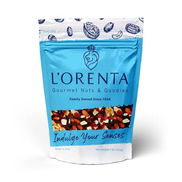Berry-almond-front-1-www Lorentanuts Com Trail Mix