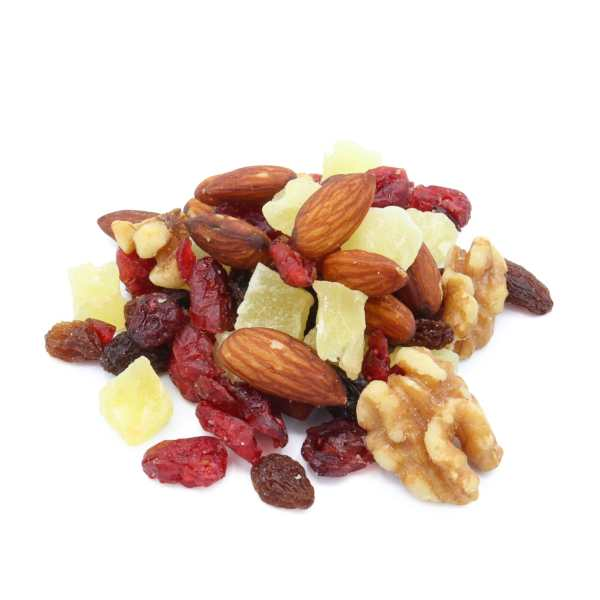 Berry-almond-perspective-www Lorentanuts Com Bridge Mix
