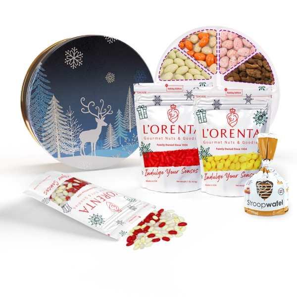 Blitzens-banquet-clean-holiday-gift-sets-www Lorentanuts Com
