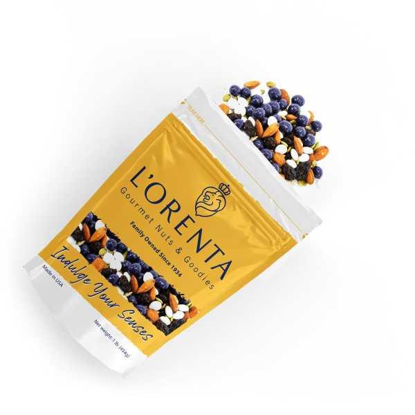 Bluebonnet-harvest-top-1-bag-www Lorentanuts Com