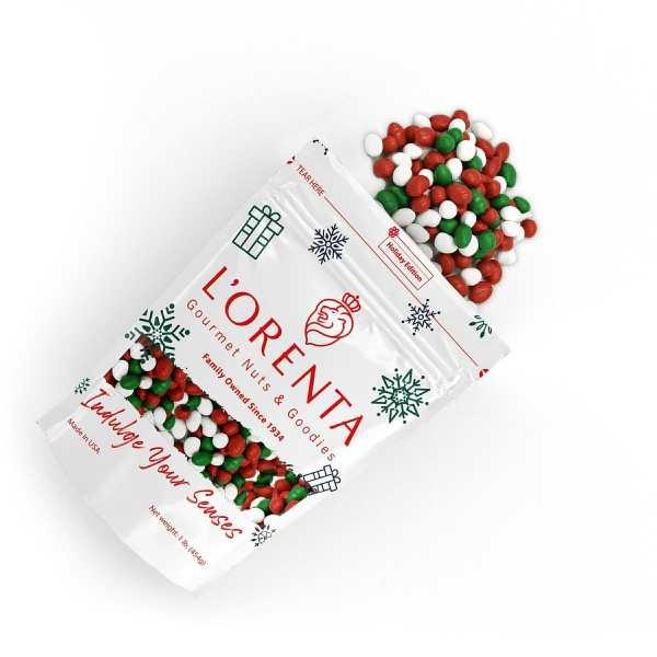 Boston-baked-beans-holiday-colors-1-pound-lorenta-nuts-1 Boston Baked Beans