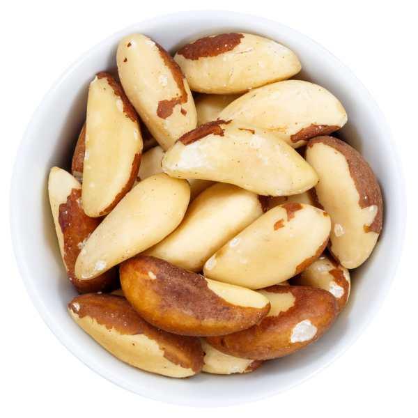 Brazil-nuts-in-bowl Brazil Nuts