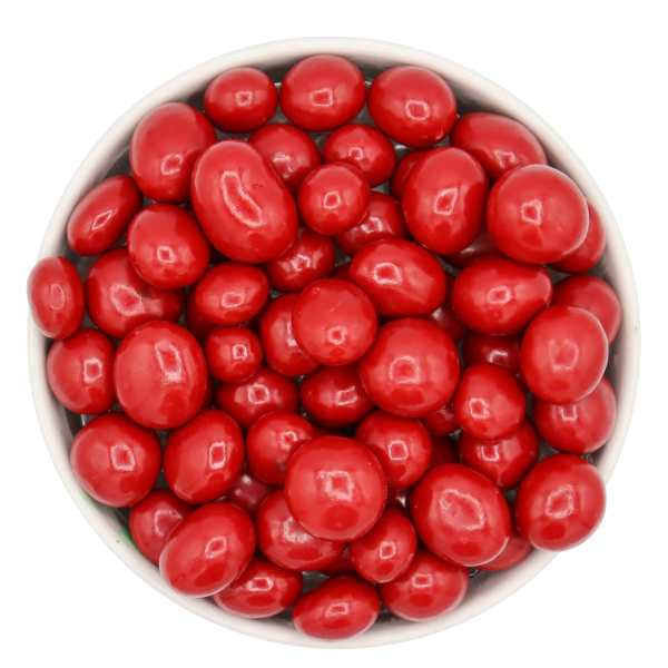 Cherry-red-bowl-www Lorentanuts Com Bridge Mix