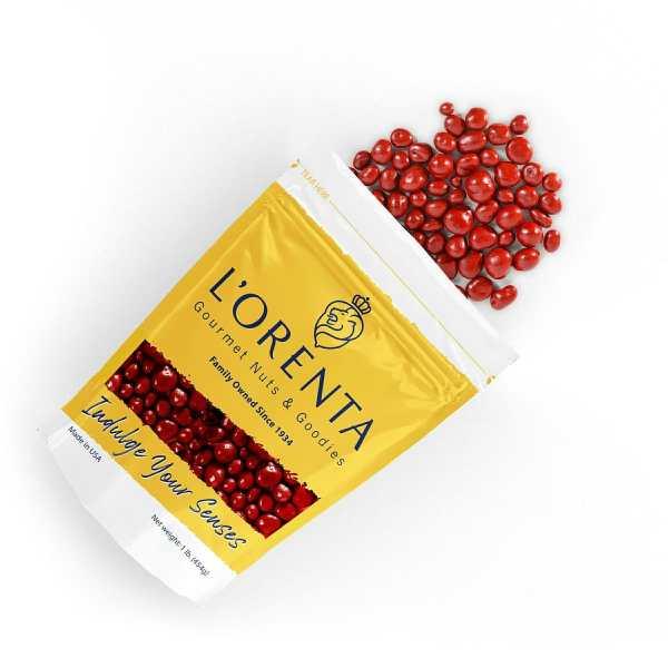 Chocolate-cherries-1-pound-lorenta-nuts Boston Baked Beans
