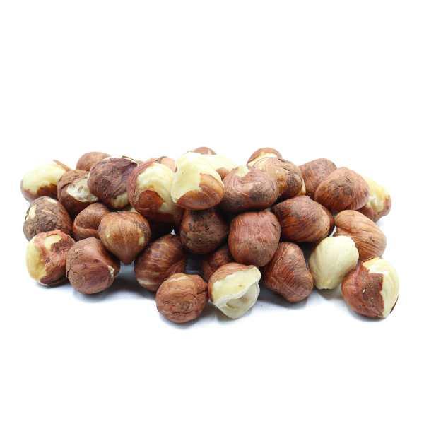 Hazelnuts-www Lorentanuts Com -1 Hazelnut