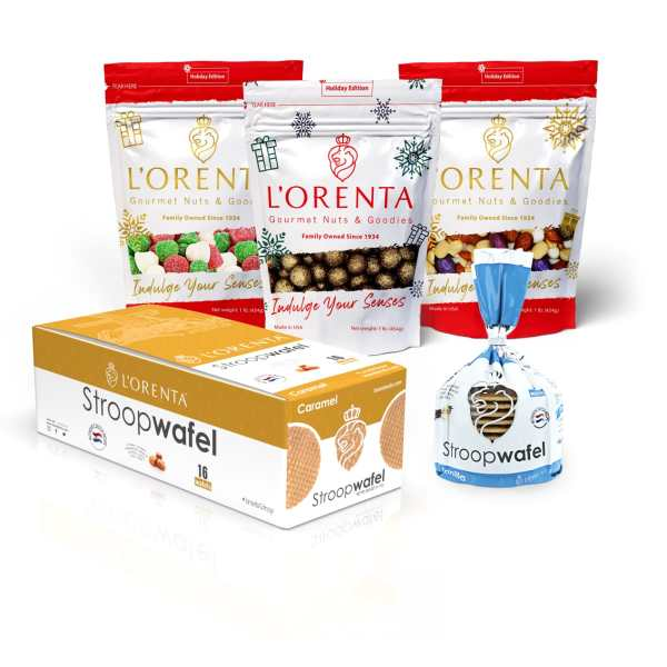 Merry-and-bright-clean-holiday-gift-sets-www Lorentanuts Com