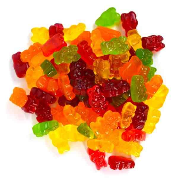 Natural-flavor-gummi-bears-1