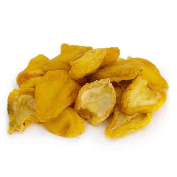 Dried Pears 1024x1024 Dried Pears
