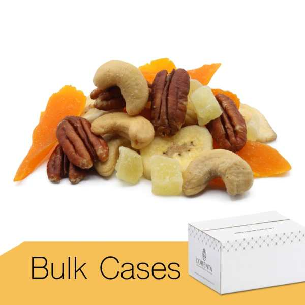 Summer-sunset-bulk-cases-www Lorentanuts Com