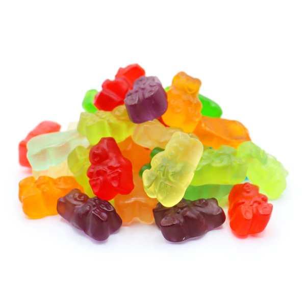 12-flavor-gummy-bears-perspective-www Lorentanuts Com Jawbreaker Psychedelic Bruiser