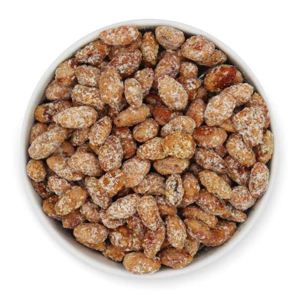 Almond-macaroon-top-bowl-www Lorentanuts Com Jelly Belly Italian Biscotti