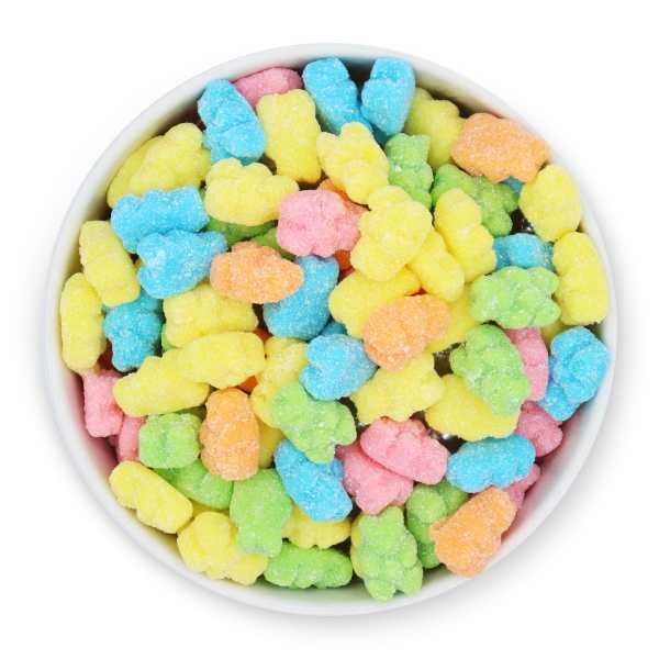 Beep-bears-top-bowl-www Lorentanuts Com Jelly Belly Italian Biscotti