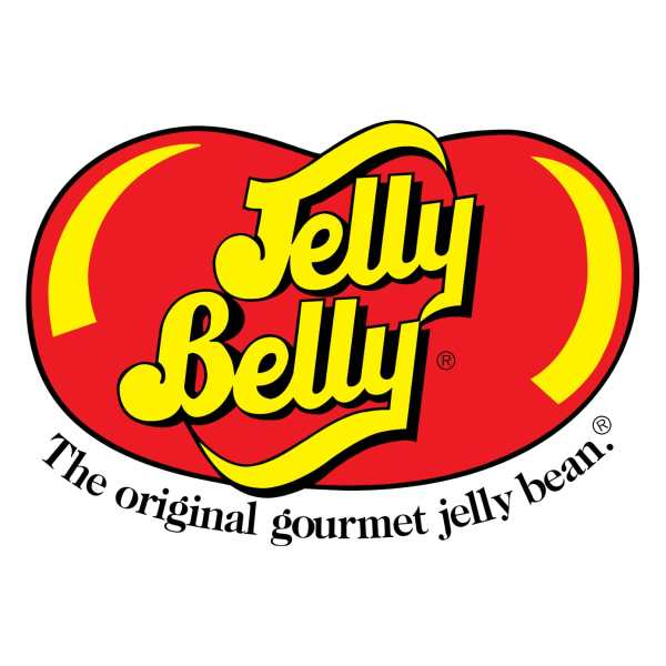 Jelly-belly-logo-www Lorentanuts Com Jelly Belly Watermelon