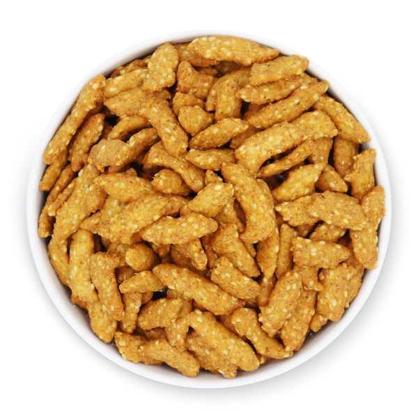 Oat-brans-top-bowl-www Lorentanuts Com Jelly Belly Italian Biscotti