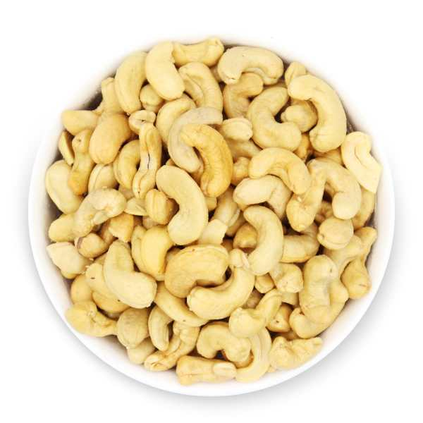 Roasted-and-salted-cashews-top-bowl-www Lorentanuts Com Jelly Belly Italian Biscotti