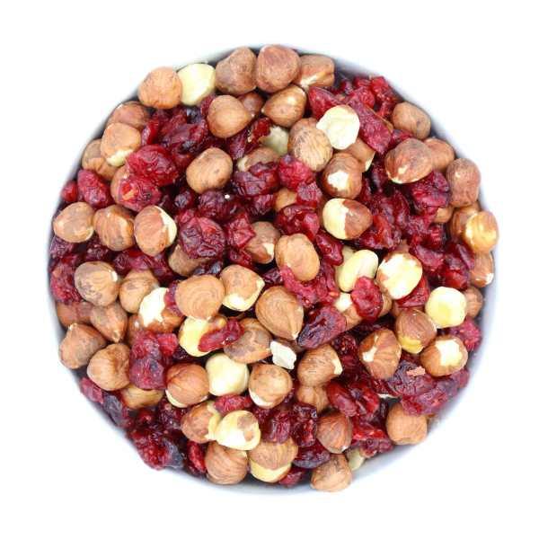 Cranberry-hazelnut-mix-bowl-www Lorentanuts Com