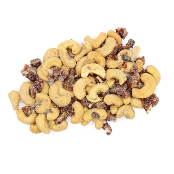 Date-cashew-top2-www Lorentanuts Com