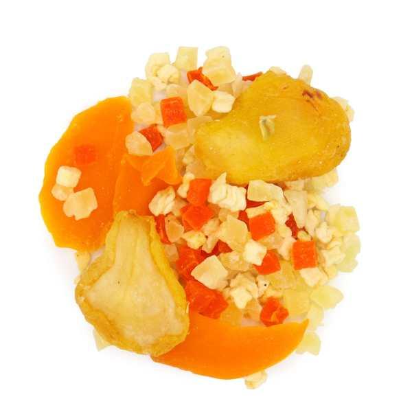 Sweet-treat-top-www Lorentanuts Com