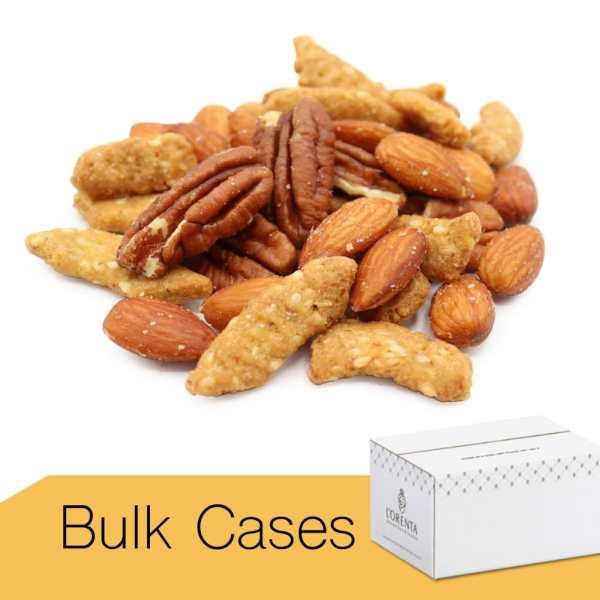 Breakfast-of-champion-bulk-www Lorentanuts Com Breakfast of Champions