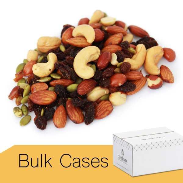 Bulls-eye-bulk-cases-www Lorentanuts Com -1 Snack Mix