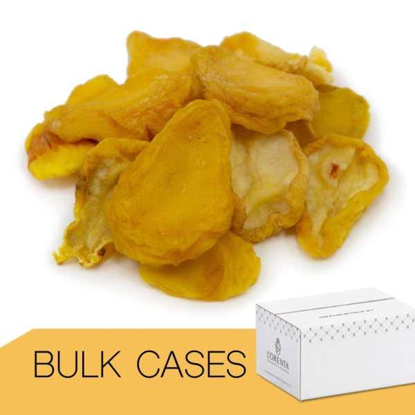 Pears-bulk-www Lorentanuts Com Dried Pears