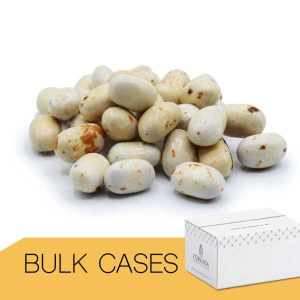 Toasted-marshmallow-bulk-cases-www Lorentanuts Com Jelly Belly Toasted Marshmallow