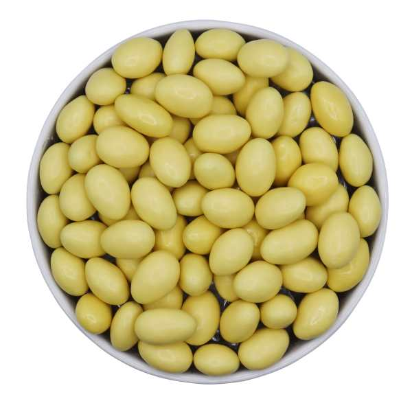Lemoncello-almonds-bowl-www Lorentanuts Com Lemoncello Almonds