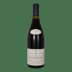 Domaine Comte Senard, Corton Bressandes Grand Cru 2000