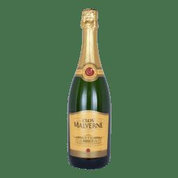 Clos Malverne, Sauvignon Blanc Sparking Brut