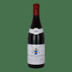 Domaine Machard de Gramont, Nuits-Saint-Georges Les Damodes 1er Cru 2004