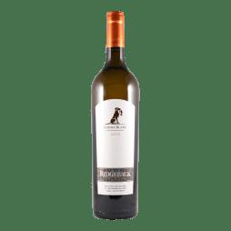 Chenin Blanc Ridgeback Wines 2014