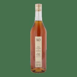 Cognac XO Single Cask Jean Doussoux