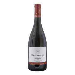 Pinot Noir Marlborough Single Vineyard Rimapere 2014