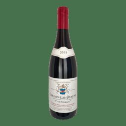 "Chorey-Les-Beaune ""Clos Margot"" Domaine Machard de Gramont"