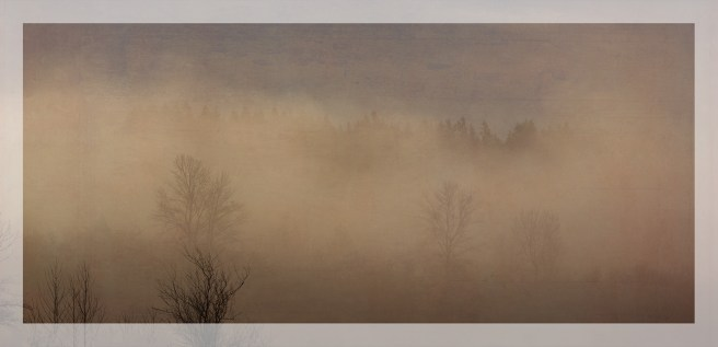 FoggyHill